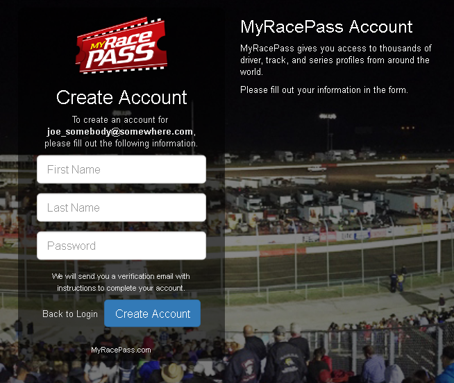 How Do I Subscribe to MRP Live or MRP Inisider? – MyRacePass